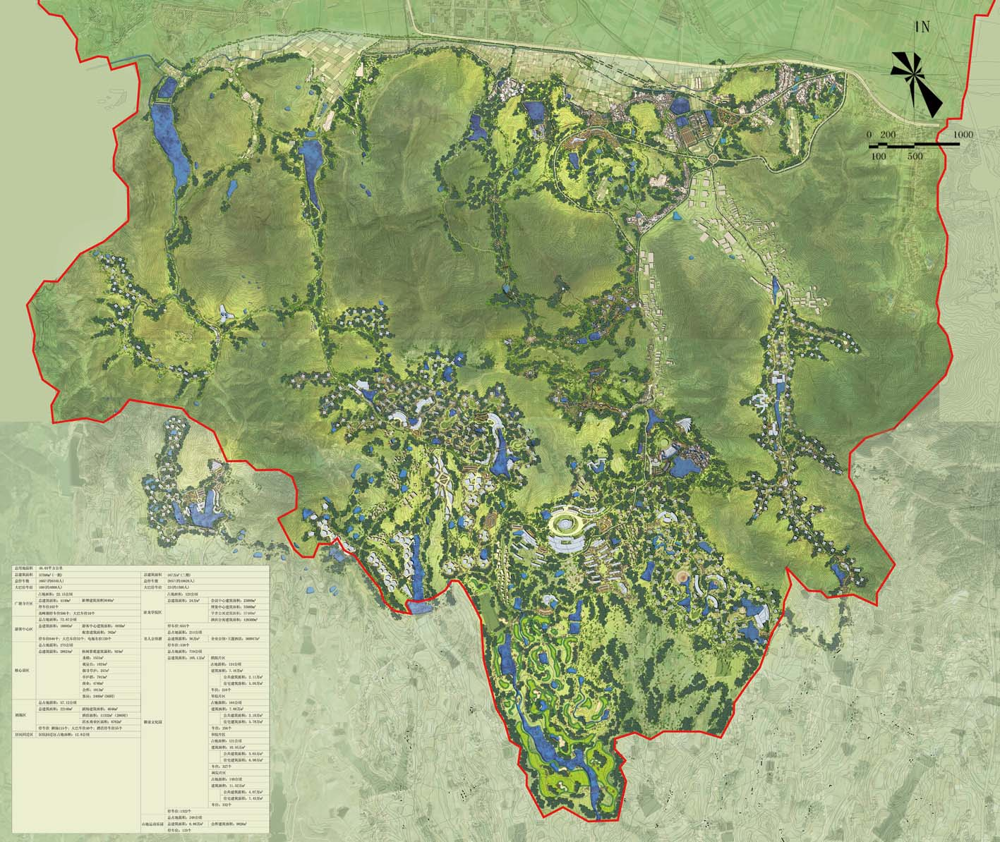 地图 1417_1194